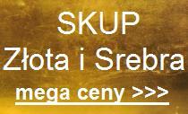 skup-zlota-srebra-monet-sztabek