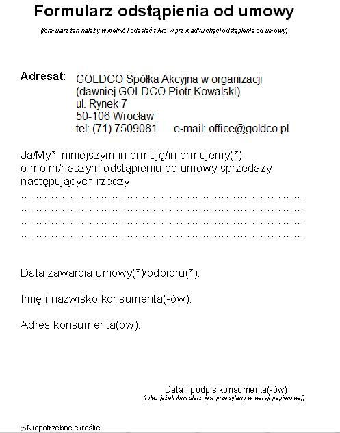formularz-odstapienia-od-umowy