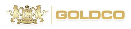 Logo GOLDCO