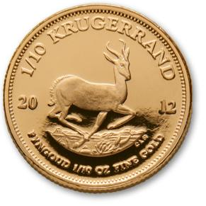 1-10-oz-zlota-moneta-Krugerrnad-Rewers