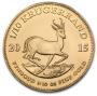 1-10oz-krugerrand-2015-zlota-moneta-rewers