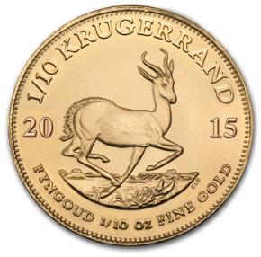 krugerrand-1-10oz-2016-zlota-moneta