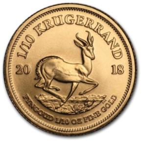 1_10-oz-Krugerrand-2018-zlota-moneta-rewers