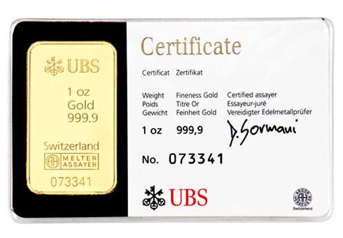 CertiCard-Sztabka-Zlota-1uncja-UBS