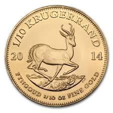 krugerrand-1/10oz-zlota-moneta