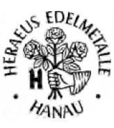mennica_heraeus_stempel-menniczy-mint-stamp