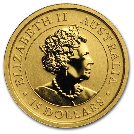 1_10-oz-australijski-kangur-zlota-moneta-2019-rok-awers