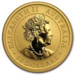 1_2-oz-australijski-kangur-zlota-moneta-2019-rok-awers