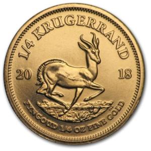 1_4-oz-Krugerrand-2018-zlota-moneta-rewers