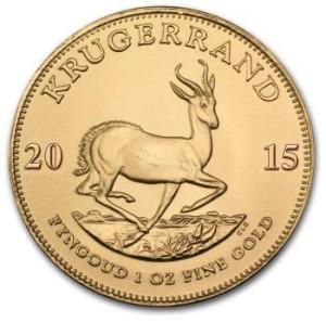 1oz-krugerrand-2015-zlota-moneta