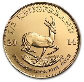 krugerrand-1/2oz-zlota-moneta