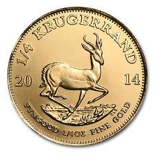 krugerrand-1/4oz-zlota-moneta