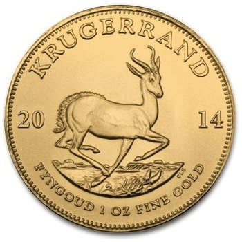 krugerrand-1oz-2014-zlota-moneta