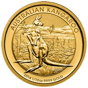 zloty-australijski-kangur-1-10oz-rocznik-2014-zlota-moneta