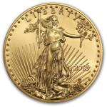 1-oz-Amerykanski-Zloty-Orzel-zlota-moneta-2015-Awers
