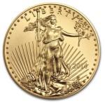 1-oz-amerykanski-zloty-orzel-2014-moneta-bulionowa-awers