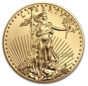 1-oz-amerykanski-zloty-orzel-moneta-bulionowa-awers