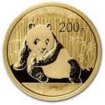 1/2-oz-Zlota-Chinska-Panda-2015-zlota-moneta-awers