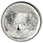 1oz-2014-Srebrna-Koala-moneta-rewers-400