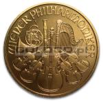 1oz-9999-zloty-Wiedenski-Filharmonik-zlota-moneta-awers