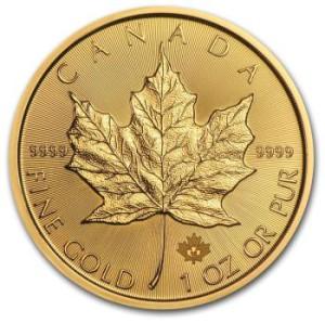 1oz-Kanadyjski-Lisc-Klonu-zlota-moneta-2015-rewers