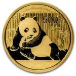1oz-Zlota-Chinska-Panda-2015-zlota-moneta-rewers