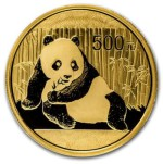1oz-Zlota-Chinska-Panda-2015-zlota-moneta-rewers
