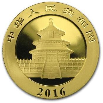 Zlota-Chinska-moneta