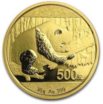1oz-Zlota-Chinska-Panda-2016-zlota-moneta-rewers