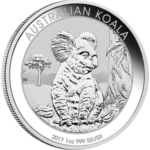 1oz-srebrna-Koala-moneta-2017-rewers