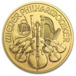 1oz-zloty-Wiedenski-Filharmonik-2015-zlota-moneta-awers