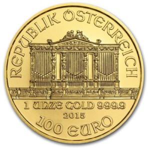 1oz-zloty-Wiedenski-Filharmonik-2015-zlota-moneta-rewers