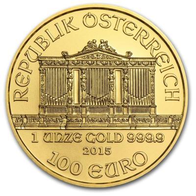 1oz-zloty-Wiedenski-Filharmonik-2016-zlota-moneta-rewers