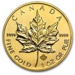 1uncja-Kanadyjski-Lisc-Klonowy-Canadian-Maple-Leaf-Rewers