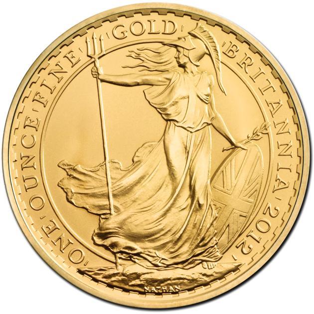 1uncja-Zlota-Britannia-zlota-moneta-bulionowa-Awers