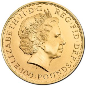 1uncja-Zlota-Britannia-zlota-moneta-bulionowa-Rewers