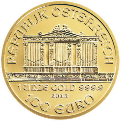 2013-1uncja-Zloty-Wiedenski-Filharmonik-Gold-Wiener-Philharmoniker-Rewers