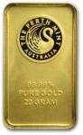 20g-Sztabka-Zlota-Prth-Mint-Australia-LBMA