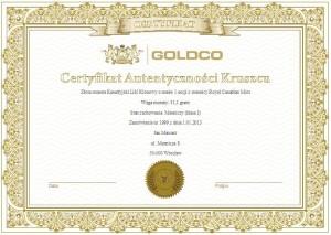 Kanadyjski-Lisc-Klonowy-1-2-oz-uncji-Certyfikat