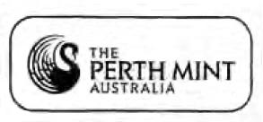 PerthMint-stempel-menniczy-1000gram
