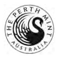 PerthMint-stempel-menniczy