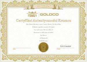 Zlota-Britannia-moneta-1-uncja-certyfikat