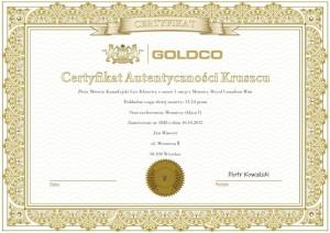 Zloty-Kanadyjski-Lisc-Klonowy-moneta-1-uncja-certyfikat