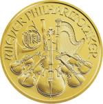 1uncja-Zloty-Wiedenski-Filharmonik-Gold-Wiener-Philharmoniker-Awers