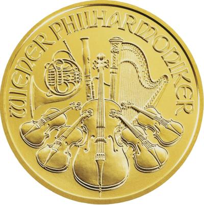 Zloty-Wiedenski-Filharmonik-Gold-Wiener-Philharmoniker-Awers