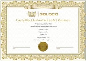 amrykanski-orzel-1oz-2017-zlota-moneta