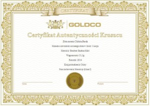 zlota-panda-1oz-2014-zlota-moneta-certyfikat