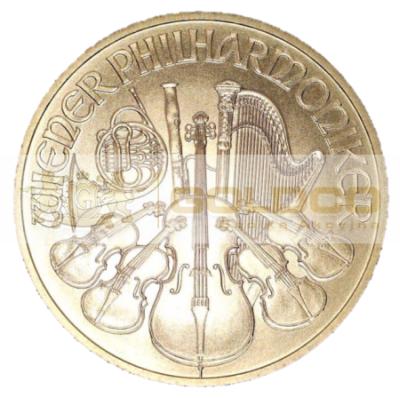1oz-Filharmonik-zlota-moneta-awers