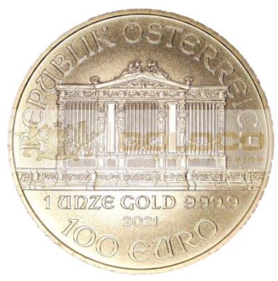 1oz-Filharmonik-zlota-moneta-rocznik 2021