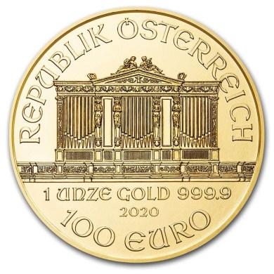 1oz-zloty-Wiedenski-Filharmonik-2021-zlota-moneta-rewers